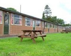 Forest of Bowland Holiday accommodation